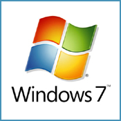 Windows 7 Computer Rentals